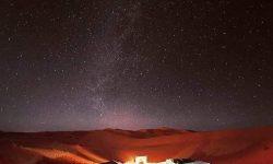desert_stars