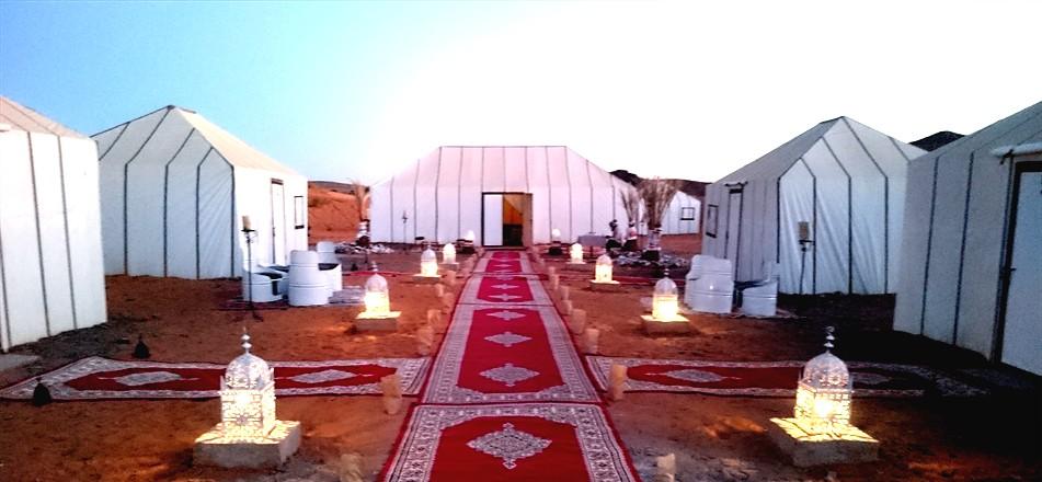 marrakech_desert_trip