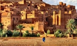sahara desert tours from marrakech