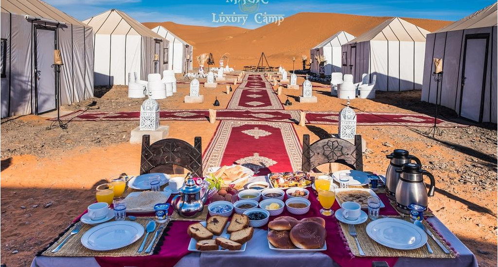 merzouga_desert_luxury_camp