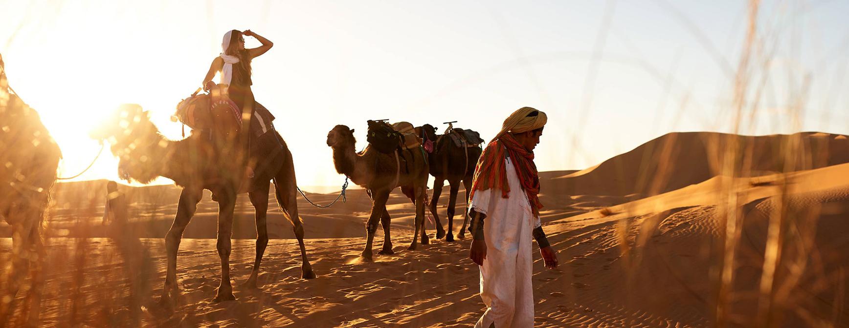 sahara_desert_tours_marrakech