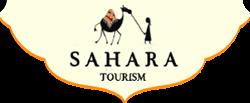 Morocco Sahara Tourism