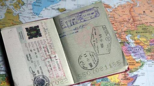 Visa for Morocco